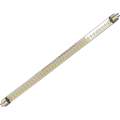 """Fluorescent Tube Replacement 12"""" LED"""