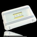 3250 Lumen Ignition Proof LED Engine Room / Utility Light