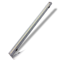 12 Inch High Output LED Light Bar