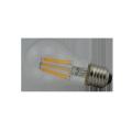 Elegant Edison Style LED Bulb