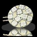 """G4 Side Pin 1.2"""" (30mm) LED Light"""
