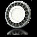 PAR36 Spreader / Foredeck LED Light Bulb