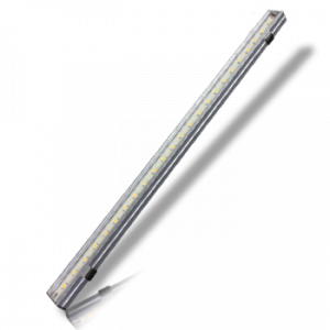 24 Inch High Output LED Light Bar