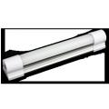 Ultra Bright Portable LED Light Bar