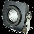 Extreme Intensity High Output LED Spotlight