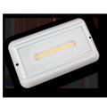 1600 Lumen Indoor/Outdoor Engine Room / Utility Light