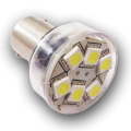 Bayonet BA15S Spot Light Bulb